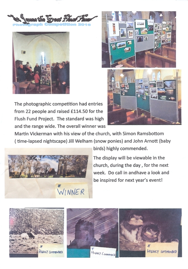 Photography Competition.jpg